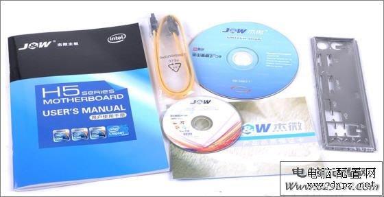 3100元买五一促销酷睿i3电脑