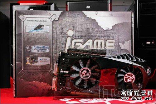 玩家最爱 7500元超爽极品豪华游戏机