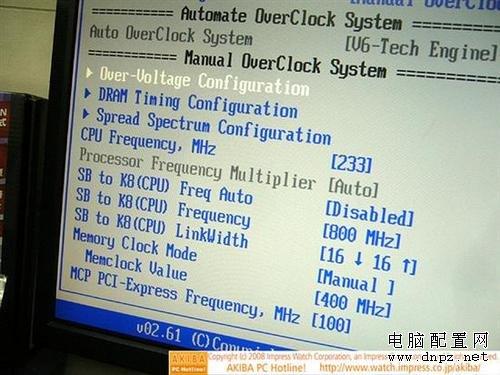 不太理想 黑盒Phenom 9850冲击3G失败