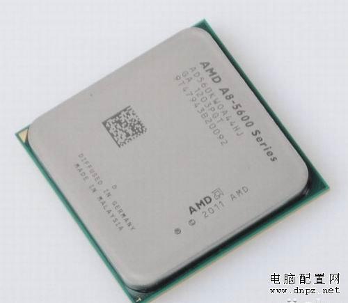A8-5600K