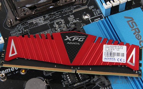 DDR4兼容DDR3吗 ddr3主板可以用ddr4吗