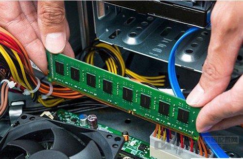 DDR3与DDR4兼容性问题,ddr3主板可以用ddr4内存吗