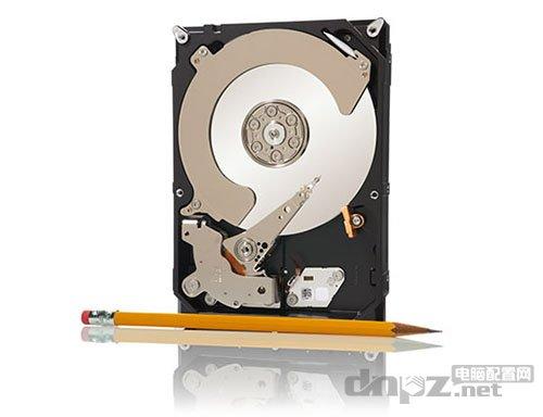 固态硬盘和普通硬盘的区别,到底选固态还是机械硬盘?