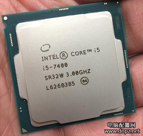 七代i5 7400+GT1030独显3000元葡京娱乐官方网站清单及价格