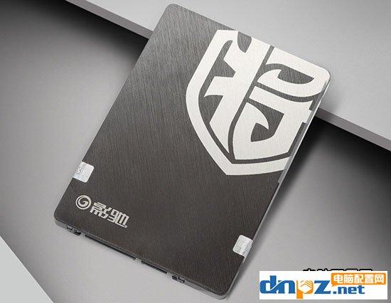 2000元七代奔腾G4560高效率办公电脑主机配置单