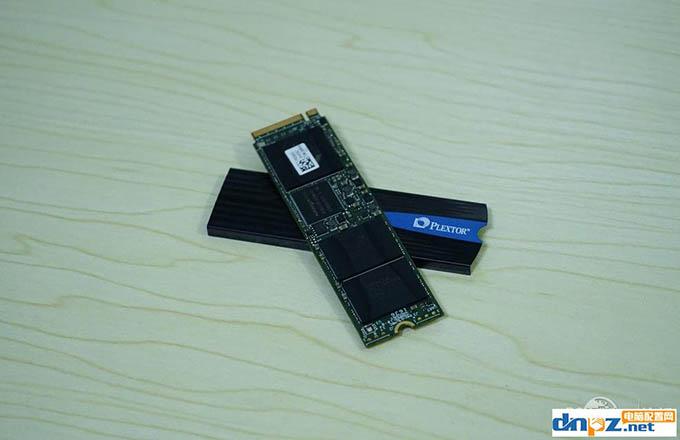 Ryzen5 1600X搭配RX560组装电脑实录
