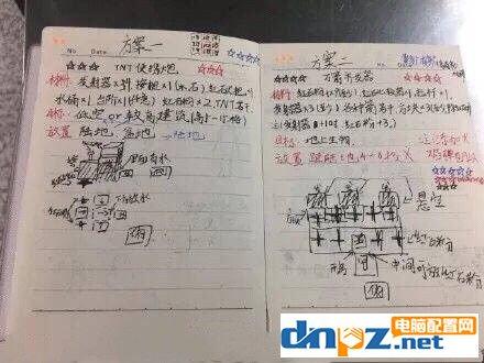 DIY周报:十核i9游戏性能竟还不如i7