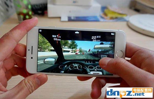 iphone8、iphone7和iphone X哪个更值得购买