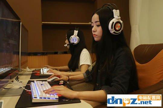 5000元剑灵高特效葡京娱乐官方网站推荐 锐龙R5-1500X+GTX1050Ti