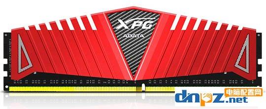 2018游戏大作葡京娱乐官方网站推荐R5-1600X+1070Ti高端主机
