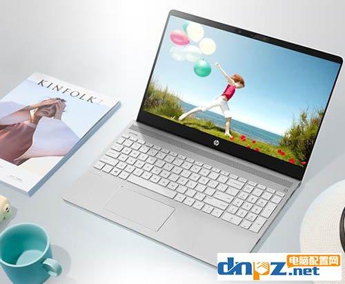 推荐几款适合女生用的笔记本电脑