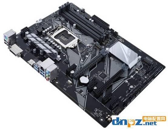 lol游戏直播电脑主机 i5 8600k+GTX1050Ti葡京娱乐官方网站清单