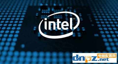 intel八代酷睿处理器都有那些型号,八代酷睿cpu型号大全