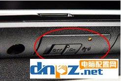 笔记本无线网卡怎么打开?笔记本无线网络开关在哪里