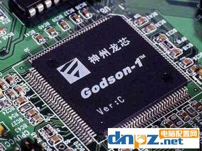 电脑的CPU品牌只有intel和amd吗?