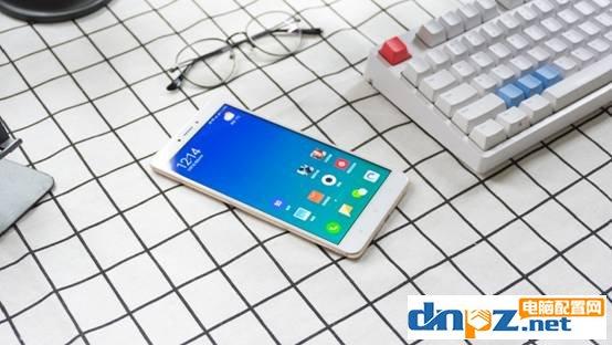 小米MAX2手机还值得入手吗?小米MAX2值得买吗?