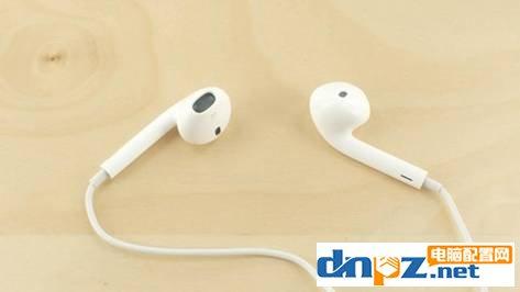 便宜耳机和贵耳机区别 几十元和上千元耳机价格差别在哪?