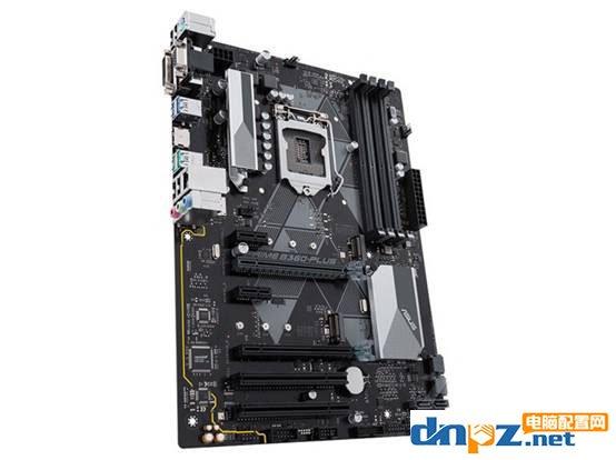 7000元葡京娱乐官方网站推荐 i7 8700+GTX1060游戏主机配置单