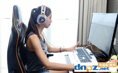 3000元家用游戏葡京娱乐官方网站清单及价格 锐龙3-1200独显电脑主机