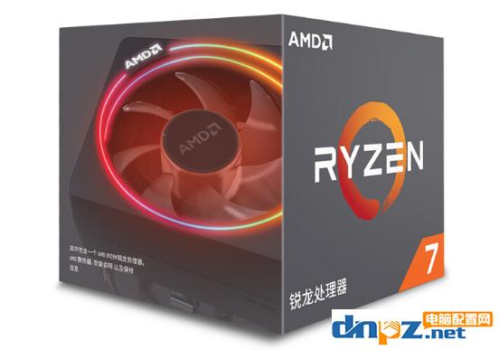 高端游戏主机gtx1080+锐龙7 2700x葡京娱乐官方网站清单及价格