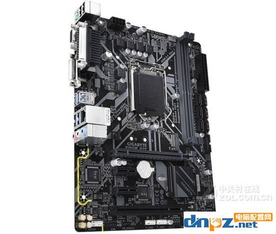 6000元组装电脑怎么配?八代i5+1060独显畅玩各类大型游戏