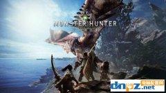 怪物猎人世界配置要求高吗?怪物猎人世界葡京娱乐官方网站推荐