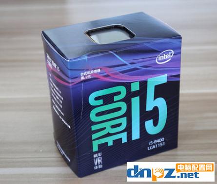八代cpu支持win7系统吗?八代i5+GTX1060游戏配置推荐