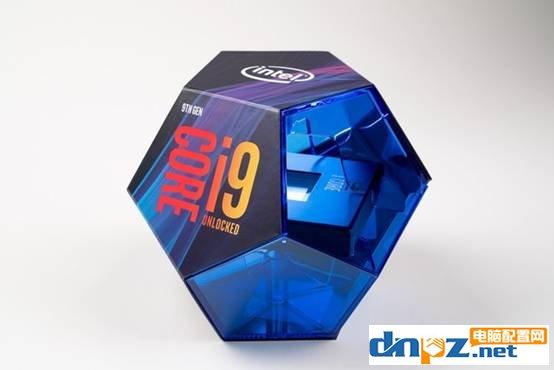 目前顶级游戏葡京娱乐官方网站i9 9900k+RTX2080Ti+Z390超神电脑主机