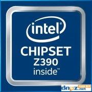Z370和Z390的区别 Z390主板和Z370哪个好?