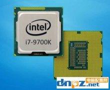 2018年高端游戏组装机配置单 九代i7 9700k+RTX2080配置推荐