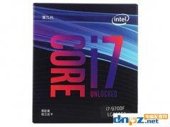 i7-9700f搭配1660ti组装电脑配置推荐 玩大型游戏做直播