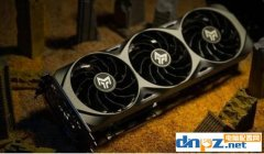 3900X搭配RTX3080视频剪辑创作3D建模渲染电脑配置方案