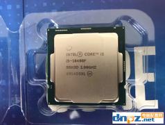 5000元i5-10400F搭配RTX2060高性能游戏电脑主机配置方案