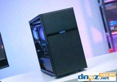 十一代i5-11400搭配RX6600XT中高端游戏电脑配置单